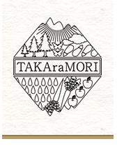 Takamorimachi