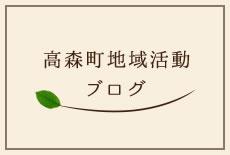 blog_noImage